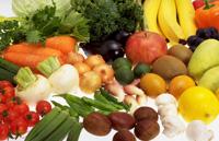 デイリー ブラストドリンク(145種類以上のビタミン&ミネラル+野菜とフルーツ含有)
