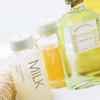 アルファリポ酸&ビタミンC&DMAE配合 ナイトクリーム(男性用)