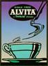 Alvita社