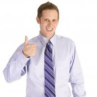 フードソース メンズマルチ90粒(100%食物由来/男性用マルチビタミン&ミネラル)