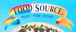 フードソース ビタミンE(100%食物由来)