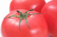 ガック フルーツオイル(リコピン&カロテンが豊富な果実オイル)