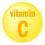 GCHA(グルコサミン、コンドロイチン、ヒアルロン酸、ビタミンC配合)