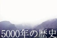 高麗人参(朝鮮人参)&ローヤルゼリー (デセン酸5%高含有)
