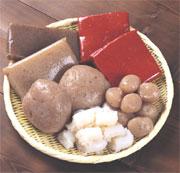 グルコマンナン575mg(蒟蒻/こんにゃく/食物繊維)