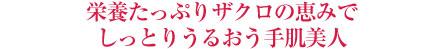 ヴェレダ ポメグラネイト(ざくろ) ハンドクリーム 50ml