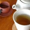 ジェイソン ウィンターズ ティー オリジナルブレンド(茶葉タイプ)