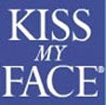 キスマイフェイス ホワイトニング ナチュラル アロエベラジェル ハミガキ粉 96g