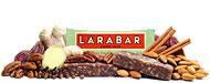 ララバー(LARABAR)
