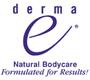 Derma E(ダーマE)社