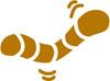 ルンブロキナーゼ(赤ミミズ酵素)