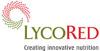 LycoRed社