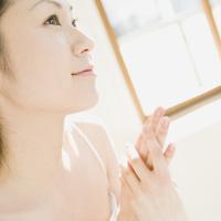 【ミニサイズ】EO(イーオー)ハンドサニタイザースプレー(オーガニックユーカリ/ペパーミント/ラベンダー)