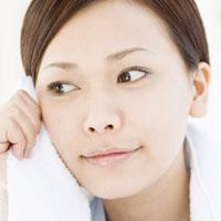 ヴェレダ アーモンド モイスチャークリーム(乾燥肌/敏感肌向け)