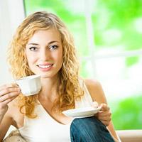 グリーンコーヒー ダイエットサポート(クロロゲン酸含有) 90粒