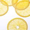 オーガニック レモン100%ピュア・エッセンシャルオイル