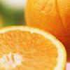 オーガニック スウィートオレンジ(オレンジスウィート)100%ピュア・エッセンシャルオイル