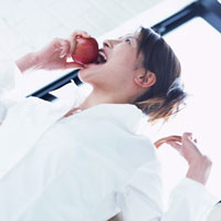 【トローチタイプ】バッチフラワー レスキューレメディーパステル※レモン風味