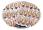 フードソース プレナタル マルチ(100%食物由来/葉酸高配合マルチビタミン&ミネラル)