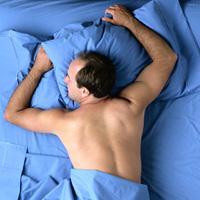 プロナイト アクティベーター(質の良い休息、睡眠のための栄養ブレンド)