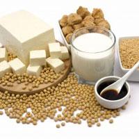 [ お得サイズ ]大豆イソフラボン 60mg 120粒