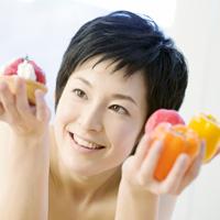 スペクトロ エナジー(80種類以上の栄養成分配合マルチビタミン&ミネラル)
