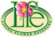 Living Flower Essences ストレスフォーミュラ