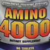 アミノ4000(18種類のアミノ酸が高含有で大集合!)