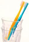 スーパースマイル ホワイトニングシステム(歯磨き粉41.5g&アクセラレーター34g)