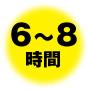 シンサ-6 タイムリリース型プロテイン