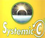 システミックC (高吸収無酸型ビタミンC 1000mg /アルファリポ酸、ケルセチン配合)
