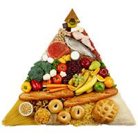 タイニィタブ マルチビタミン&ミネラル (オーガニックの栄養がたっぷり)