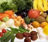 ウルトラジュース レッド (赤野菜&フルーツ+アンチ悪玉酸素)
