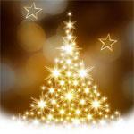 ホワイトクリスマス ティー