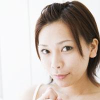 ヴェレダ ワイルドローズ デイクリーム(ノーマル〜ドライ肌向け)