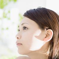 ヴェレダ ワイルドローズ モイスチャークリーム(ノーマル〜オイリー肌向け)
